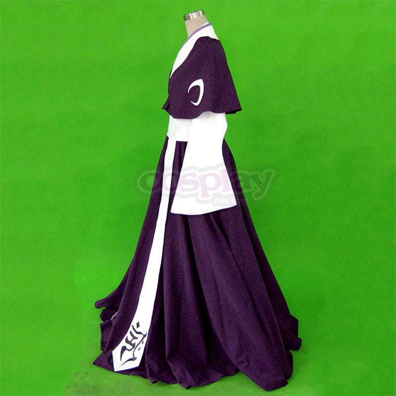Tsubasa: Reservoir Chronicle Princess Tomoyo Cosplay Costumes South Africa