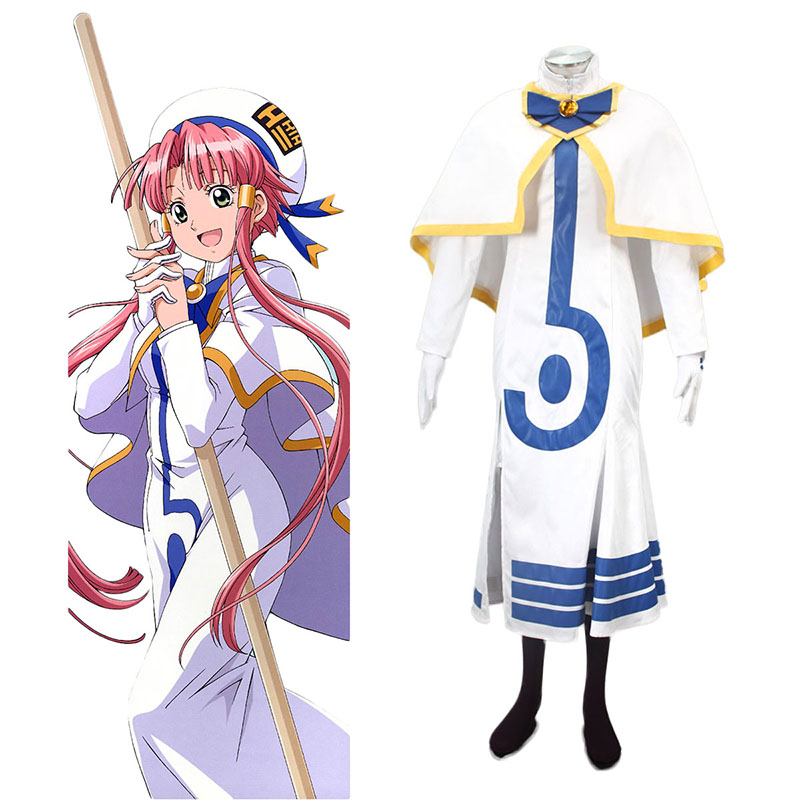 Aria Akari Mizunashi 2 Cosplay Costumes South Africa