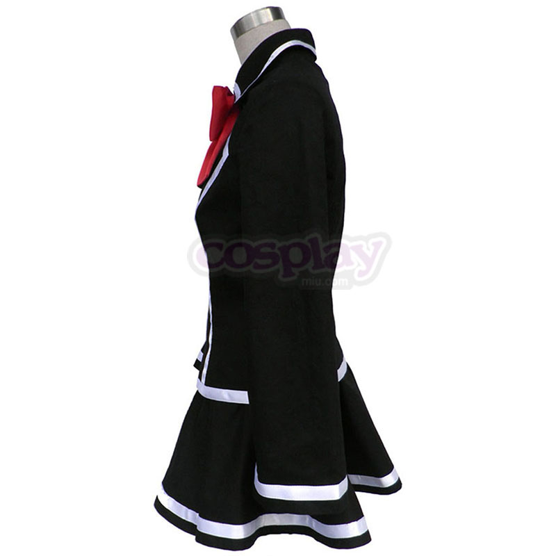 Quiz Magic Academy Female Uniforms 1 Cosplay Costumes South Africa