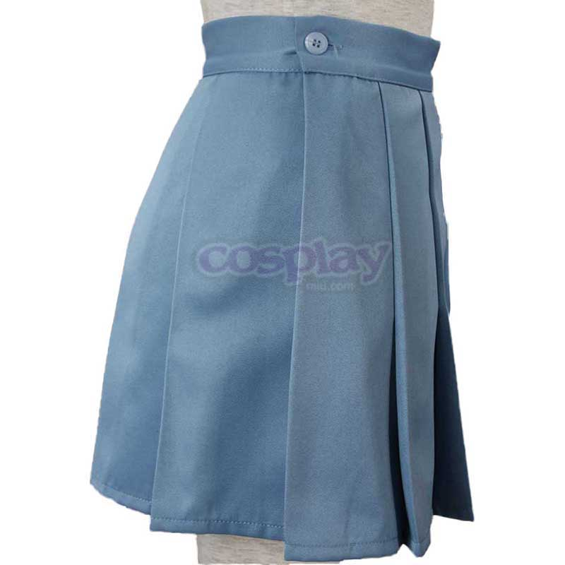 Oreimo Kousaka kirino 1 Cosplay Costumes South Africa