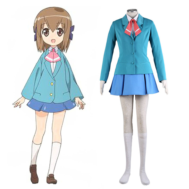 Place to Place Hime Haruno 1 Cosplay Costumes South Africa