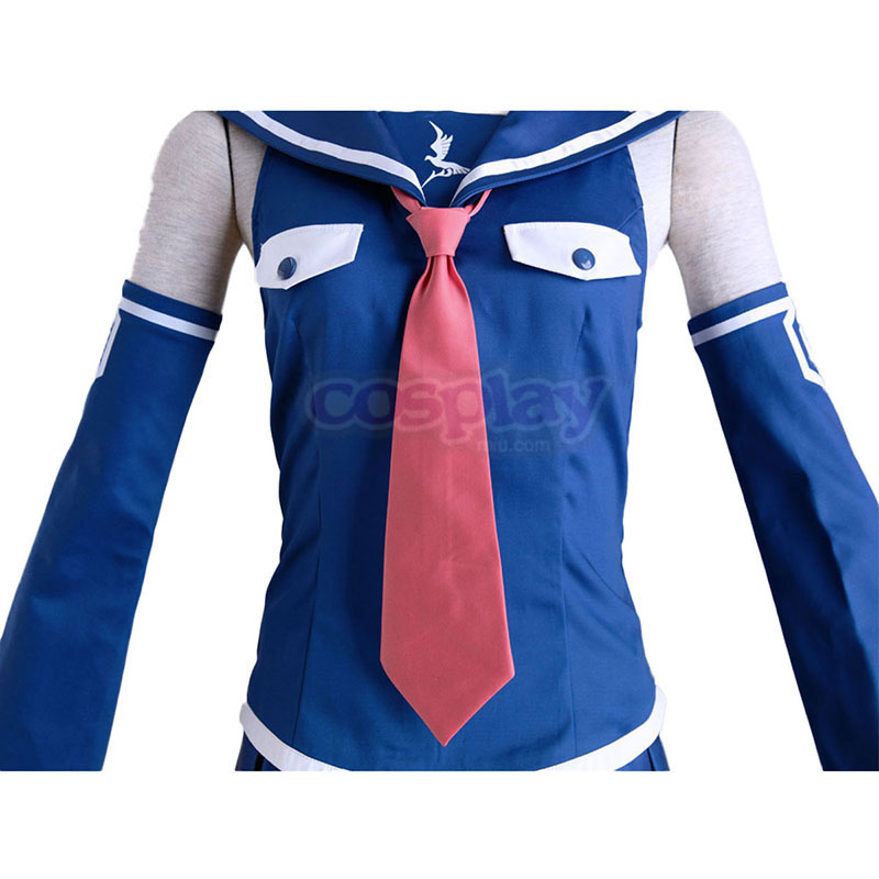 Arpeggio of Blue Steel Iona Cosplay Costumes South Africa