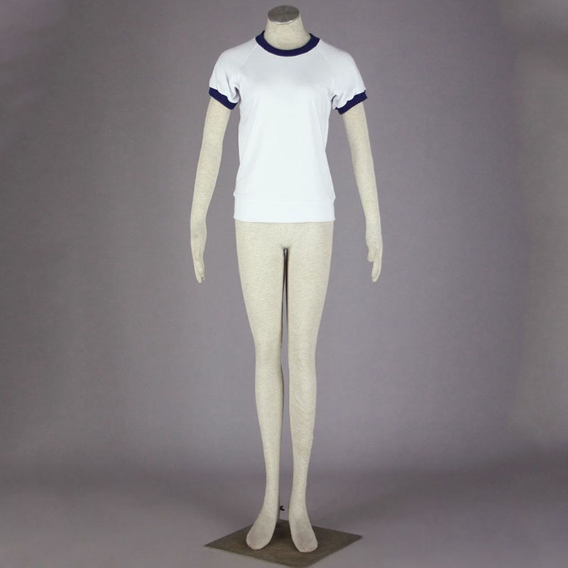 School Uniform Janpanese Sportswear 1 Cosplay Costumes South Africa