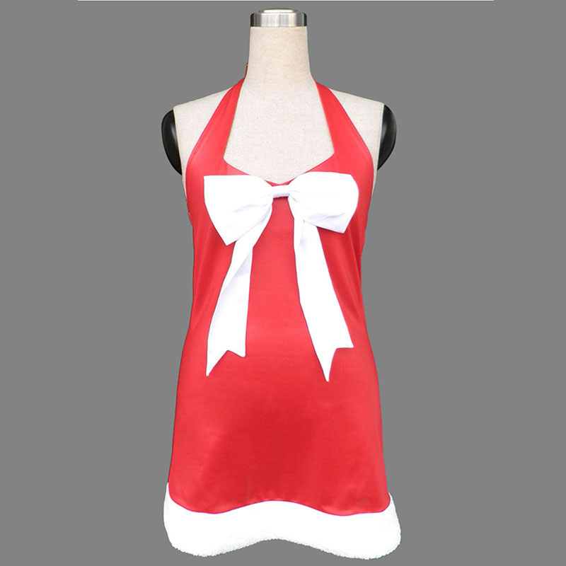 Christmas Lady Dress 1 Cosplay Costumes South Africa