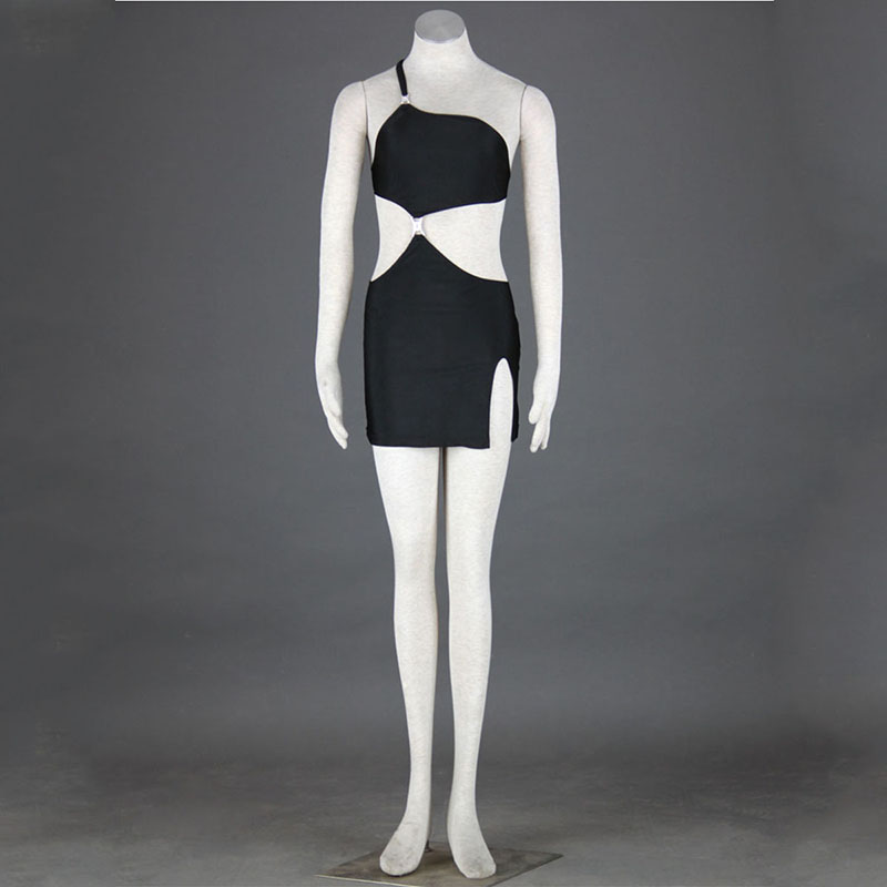 Nightclub Culture Sexy Evening Dress 6 Cosplay Costumes South Africa