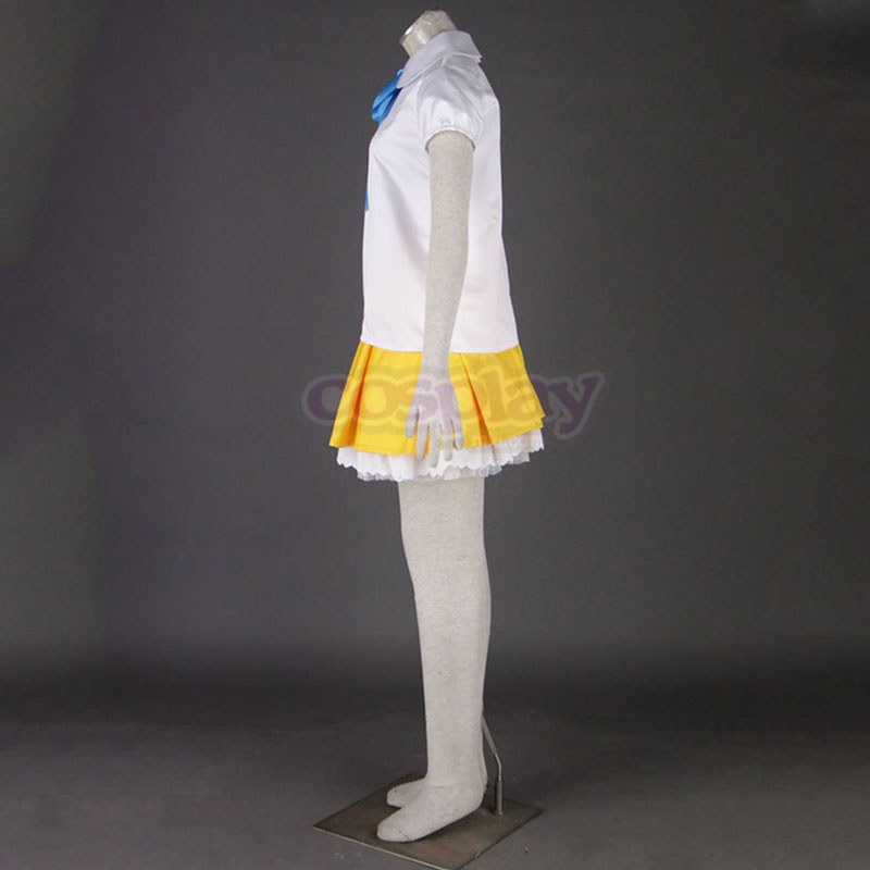 Animation Style Culture Fashion Autumn Dress 1 Cosplay Costumes South Africa
