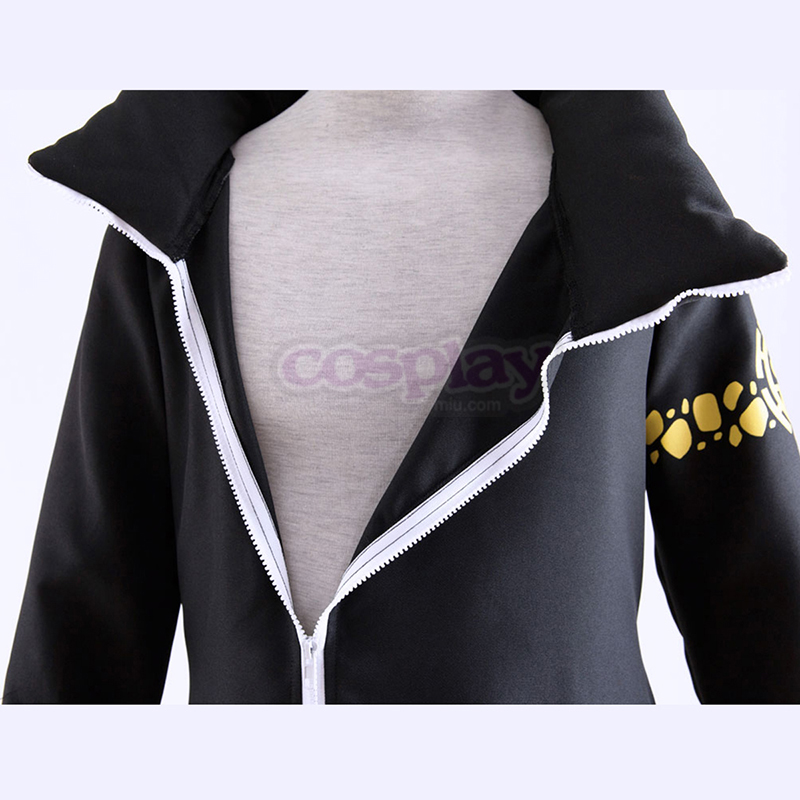 One Piece Trafalgar Law 2 Cosplay Costumes South Africa