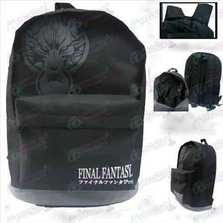 201-29 Backpack 10 # Final Fantasy Accessories