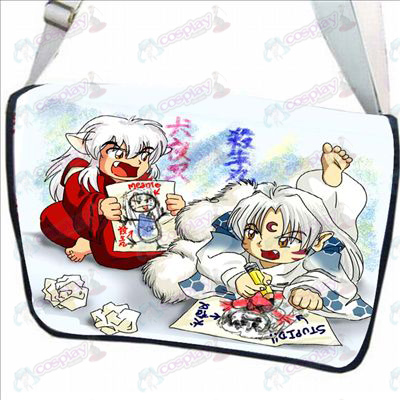 InuYasha Accessories bag A21