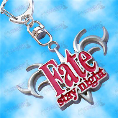 Steins; Gate Accessories theme hanging buckle