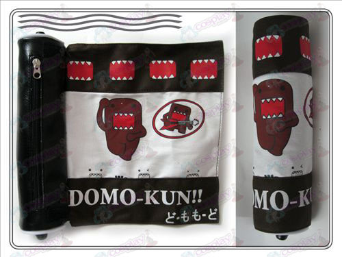Domo Accessories Scroll Pen