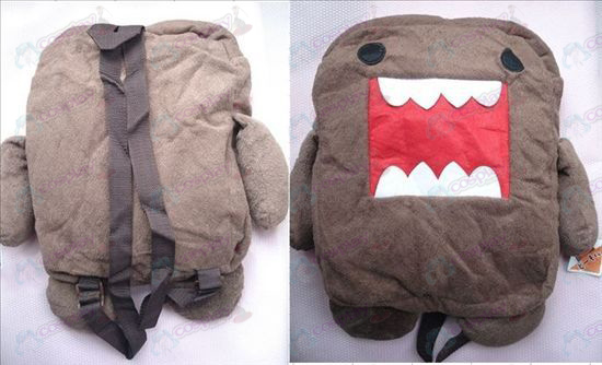 Domo Accessories Backpack 33 * 28cm