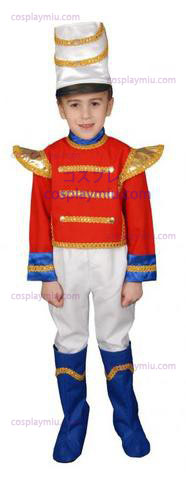 Toy Soldier Toddler 3 To 4