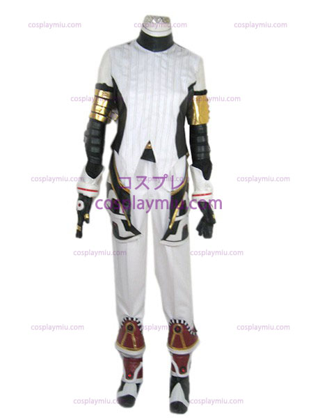 Bleach cosplay Costumes
