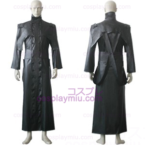 Gundam Seed Destiny Stellar Louisser Military Uniform
